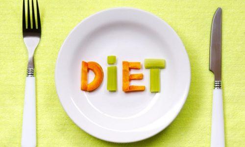 Правильная диета при панкреатите поможет быстро вернуть больному нормальное самочувствие
