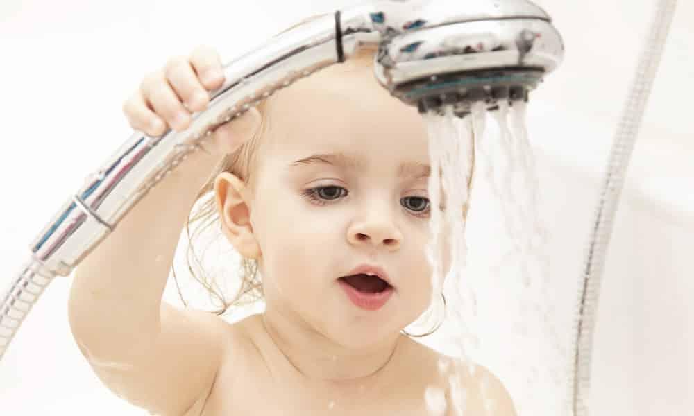 Цистит у детей: лечение, симптомы, причины, формы (буллезный, геморрагический, интерстициальный), диета, профилактика, как опред