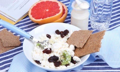 Для людей, болеющих панкреатитом, особое значение имеет правильное питание