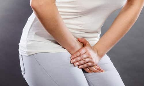 Цистит чаще встречается у женщин из-за особенностей физиологического строения органов малого таза. Поэтому цистит не передается половым путем