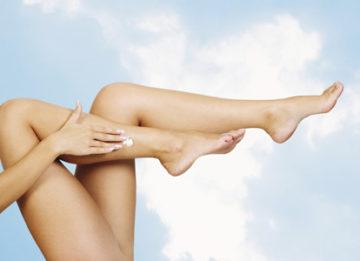 Основные противопоказания при варикозе на ногах