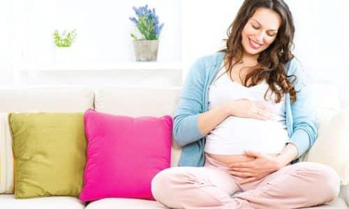 Цистит при беременности встречается часто. Такое заболевание представляет собой воспалительный процесс, протекающий в мочевом пузыре и поражающий его слизистую оболочку, и приводит к нарушениям в работе пузыря