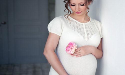 К чему снится умершая беременная мать 114
