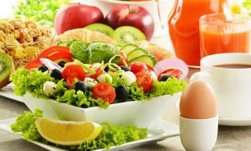 Профилактика цистита также предполагает соблюдение правильного режима питания