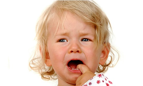 Цистит у детей - причины симптомы и лечение что делать
