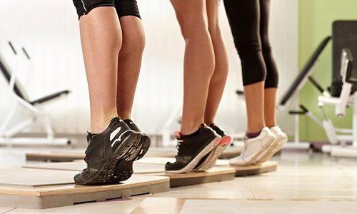 Наиболее распространённым методом лечения продольно-поперечного плоскостопия является лечебная гимнастика