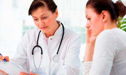 Консультация у врача дерматолога позволит не только правильно выбрать лекарство от грибка, но и получить полезные советы от специалиста