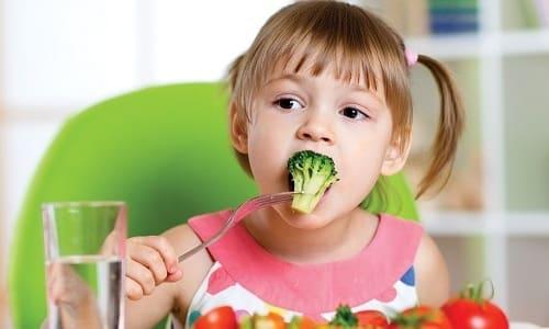 Комплекс упражнений против плоскостопия нужно проводить не раньше чем за 60 минут после приёма пищи