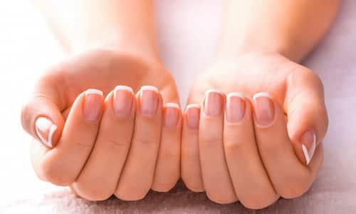 Идеальные ногти – это неотъемлемая часть составления имиджа