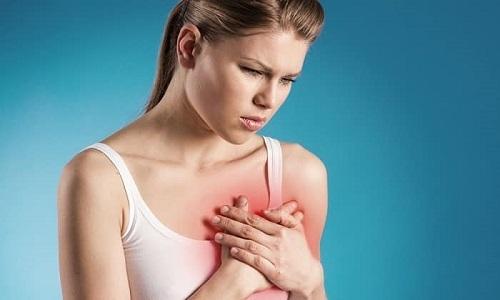 Лечить плоскостопие парафином можно, если нет хронических заболеваний сердца
