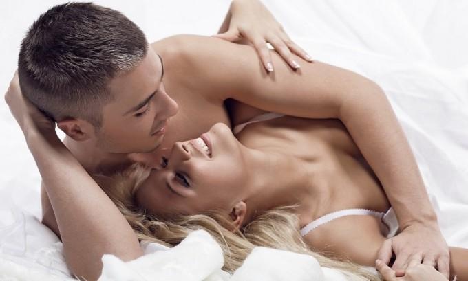 Во избежание развития осложнений занятие сексом возможно только с постоянным партнером