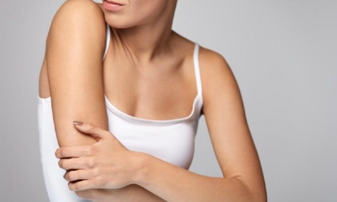 В 80 % случаев причиной острой боли в мышцах и суставах является герпес