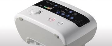 Современные аппараты для лимфодренажа