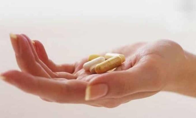 ГиПервичный гипотиреоз может развиваться и по другим причинам, например, после применения лекарств