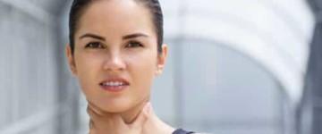 Гипотиреоз у женщин: лечение и симптомы