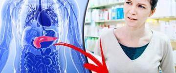 Что такое острый панкреатит: симптомы и лечение заболевания