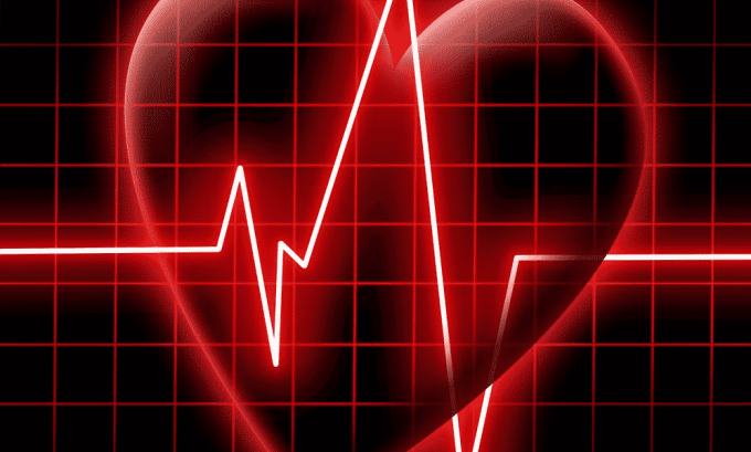 Нарушение ритма сердца – это, как правило, симптом какого-то заболевания или расстройства