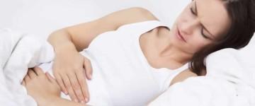 Лечение псевдотуморозного панкреатита