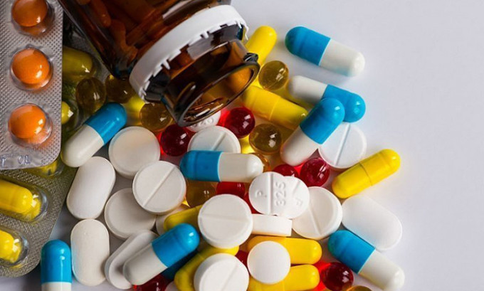 Одним из самых эффективных терапевтических методов является гормональная терапия