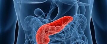 Диагностика и лечение кисты поджелудочной железы