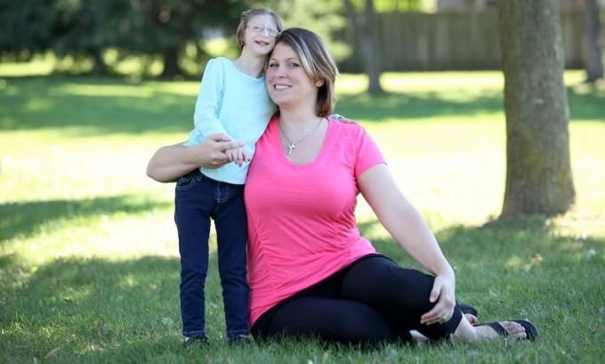Функцию щитовидной железы следует проверить в том случае, когда ребенок отстает в росте от своих ровесников