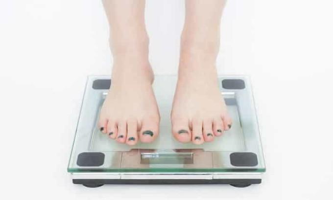 Резкое снижение веса также может стать показанием для диагностики поджелудочной железы