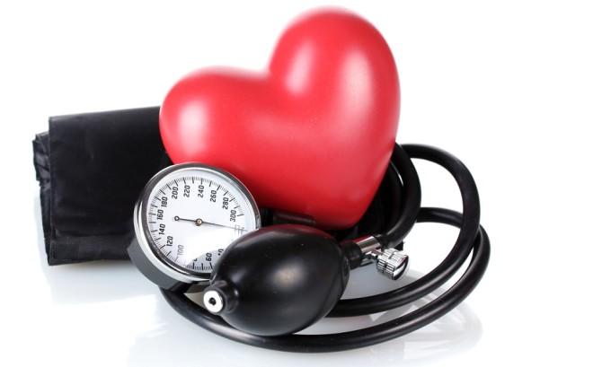При повышении артериального давления у матери ребенка возможно появление опухоли у ребенка