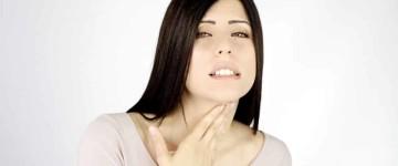 Симптомы и лечение папиллярной карциномы щитовидной железы