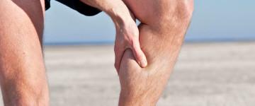 Лечение тромбофлебита поверхностных вен нижних конечностей