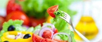 Какая должна быть диета при гастрите и панкреатите?