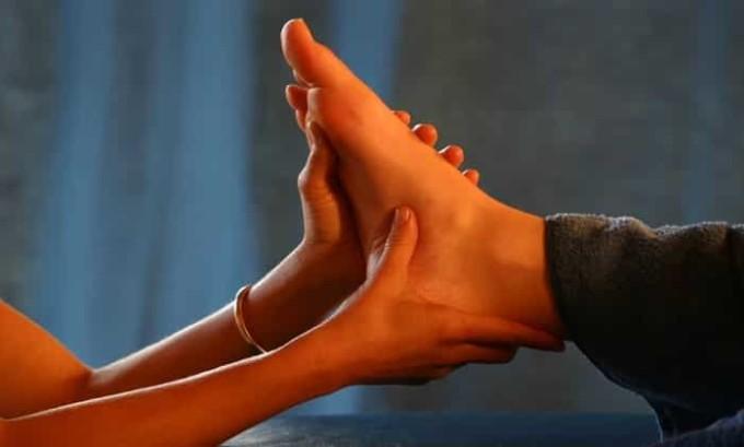Специалисты утверждают, что максимальную эффективность лечения массажем можно достичь только, если процедуру делает квалифицированный специалист