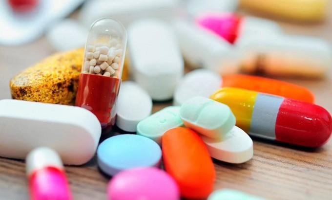Лечение постгерпетической невралгии довольно эффективно осуществляется фармацевтическими препаратами