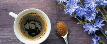 Можно ли пить цикорий при панкреатите