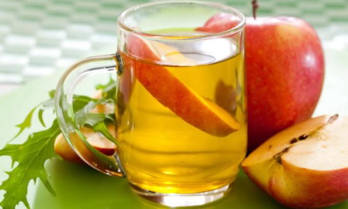 Для лечения варикоза можно развести несколько ложек продукта в стакане воды и выпивать утром и перед сном