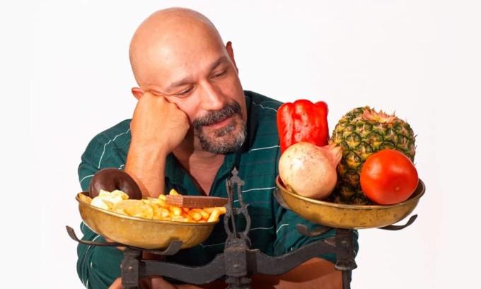 Диета и лечебное питание являются важной составляющей всего комплекса послеоперационной реабилитации больных