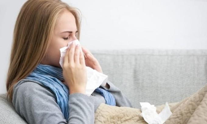 Среди многих способов и причин заражения ногтевой пластины наиболее распространённым является ослабленный иммунитет