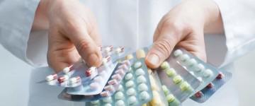 Роль ферментных препаратов при панкреатите: список