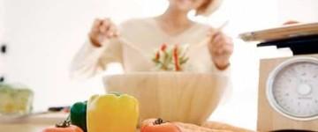 Какой должна быть диета при остром панкреатите?