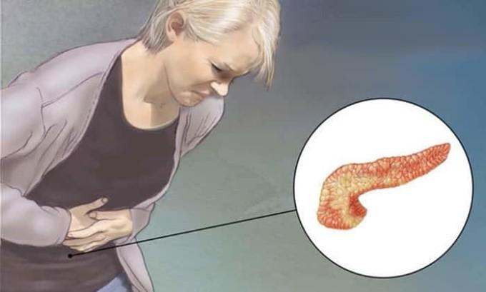Многие люди страдают панкреатитом, и не относятся к этому заболеванию достаточно серьезно