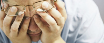 Способы лечения варикоцеле без операции
