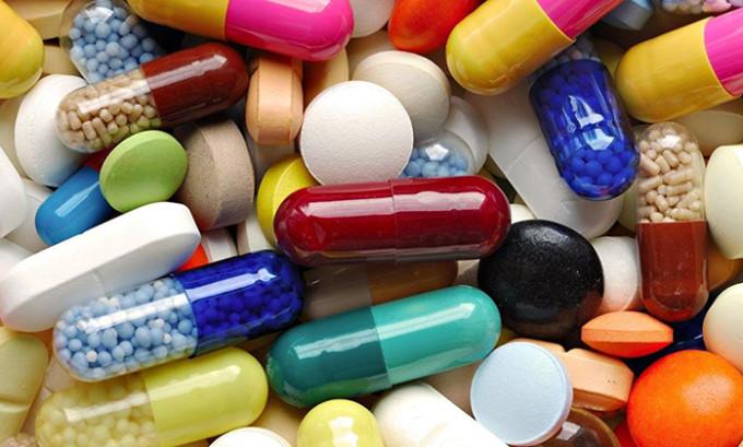 Основой лечения хронического тиреоидита является заместительная терапия тиреоидными гормонами