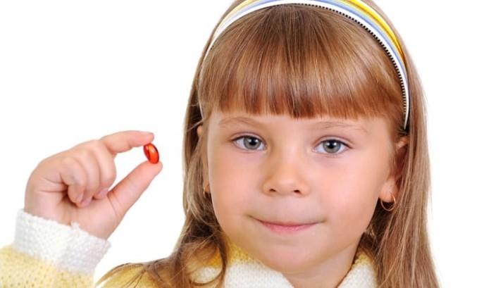 Недостаток витаминов, минералов, микроэлементов, которые способствуют развитию рахита, плоскостопия и прочих болезней