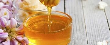 Панкреатит и его лечение с помощью меда