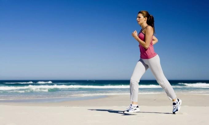 Необходимо укреплять иммунную систему, избегать стрессов и вести здоровый образ жизни