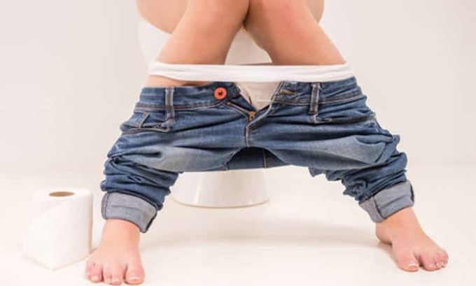 При каждом позыве к мочеиспусканию посещайте туалет, так как застой мочи в мочевом пузыре приведет к размножению бактерий