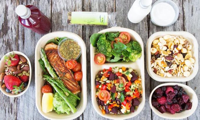 В вопросе выздоровления не последнюю роль играет и правильно подобранная диета, состоящая исключительно из здоровой и качественной пищи