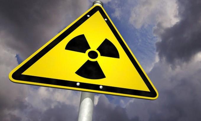 Воздействие на организм радиационного излучения способно спровоцировать развитие мутаций клеток железистого эпителия