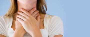Симптомы и лечение коллоидной кисты щитовидной железы