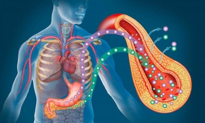 Хронический панкреатит при повторяющихся обострениях требует незамедлительного оперативного вмешательства