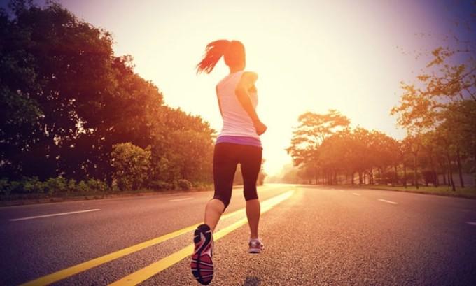 Чтобы ускорить процесс выздоровления, нужно ужно как можно больше двигаться